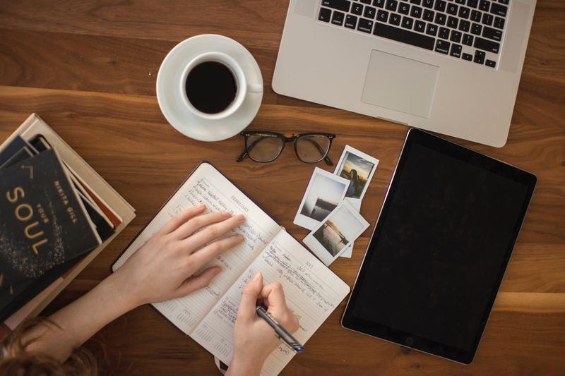 Một số chú ý khi viết giấy xác nhận thực tập