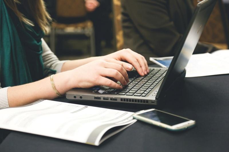 giấy xác nhận thực tập có tầm quan trọng đặc biệt đối với sự khởi đầu nghề nghiệp trong tương lai