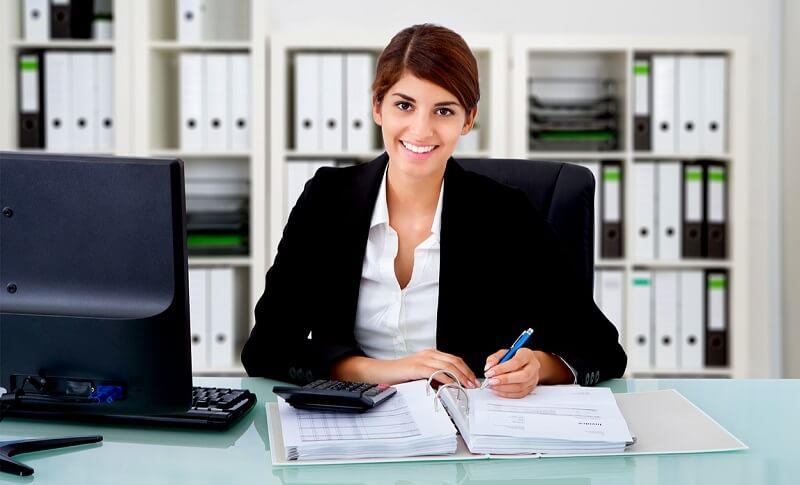 Những công việc cần làm của một tài chính doanh nghiệp