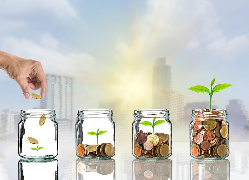 Công thức quản lý tài chính cá nhân