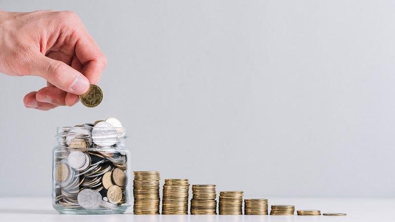 Investment Decision – quyết định đầu tư