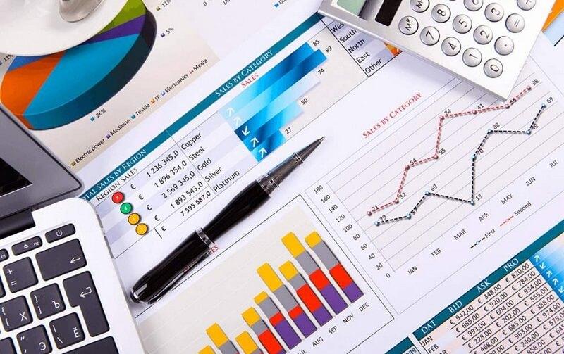 Quản lý những tùy chọn về tài chính cho doanh nghiệp