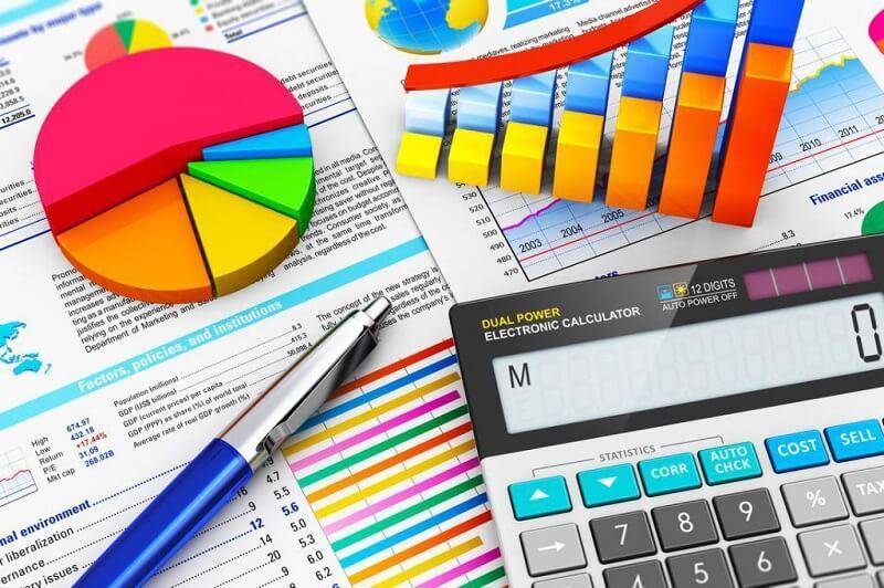 Những điều cần biết và lưu ý về khái niệm tài chính doanh nghiệp