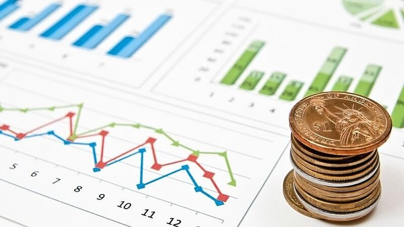 Những công ty, doanh nghiệp nào đang đòi hỏi nguồn nhân lực về tài chính doanh nghiệp?