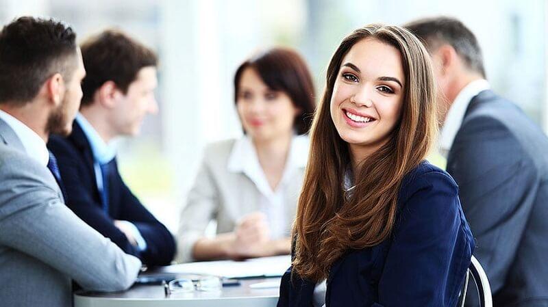 Tố chất cần có để theo đuổi chuyên ngành tài chính doanh nghiệp