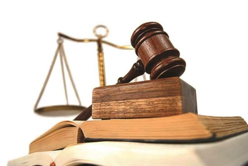 Khác với văn bản quy phạm pháp luật